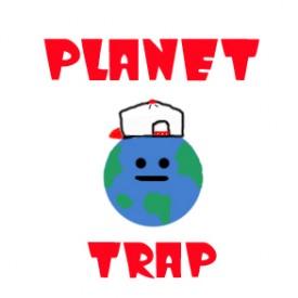 PLANET TRAP